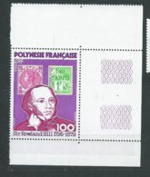 POLYNESIE N° 141  ** TB - Polynésie Française