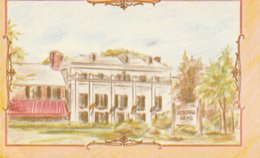 """Beekman Arms, Rhinebeck, New York """"Oldest Hotel In America"""" - NY - New York"""