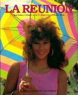 La Réunion De René Robert (1985) - Livres, BD, Revues