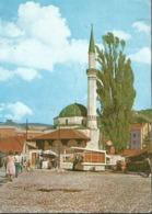 BANJA LUKA BOSNA AND HERZEGOWINA, PC, Uncirculated - Bosnien-Herzegowina
