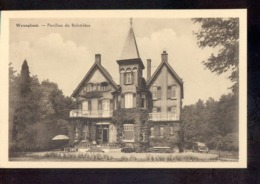 Wyneghem - Pavillon Du Belvedere - 1930 - Wijnegem