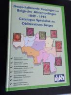 Catalogue NIPA Catalogus Neuf Nieuw Valeur 31 € - Belgien