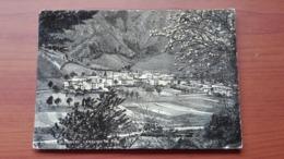Lenzumo - Valle Di Concei - Trento