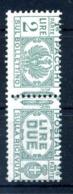 1927-32 REGNO PACCHI POSTALI N.31 MNH ** - 1900-44 Vittorio Emanuele III