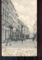 Malines - Rue Notre Dame  - 1903 - Belgien