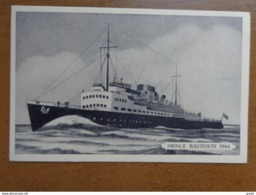 Doos Postkaarten (3kg190) Allerlei Landen En Thema's, Zie Foto's - Postkaarten