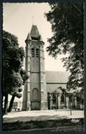 Seclin - Collégiale Saint-Piat - CIM - Voir 2 Scans Larges - Seclin