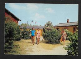 Rosalina Mare / Village De Vacances TCF /  Rovigo CPSM Italie Italia - Rovigo