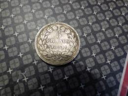 5 FRANCS 1831A 1ER TYPE RELIEF - J. 5 Francs