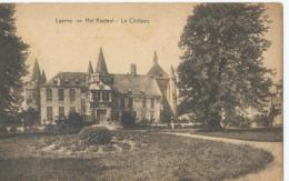 Laarne - Laerne - Het Kasteel - Le Château - Laarne