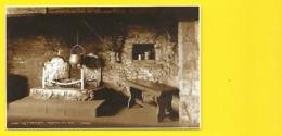 Old Fireplace Mermaid Inn RYE Sussex - Rye