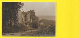 Wilmington Priory  Sussex - Autres