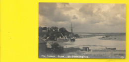The Sussex Duse At Piddinghoe - Autres