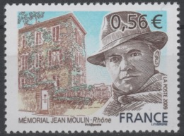 FRANCE Yv 4371 MNH Neufs - France