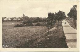 BIESLES  (Haute-Marne)  - Vue Générale - Autres Communes