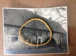 Grimbergen Le Moulin Photo Originale - Grimbergen