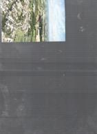 3100  LA BOISSIERE   DES??? ECRITE - Autres Communes