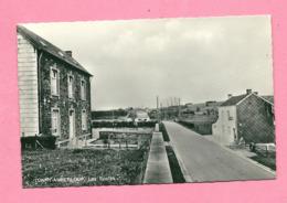 C.P. Tonny-Amberloup =   Les  Ecoles - Sainte-Ode