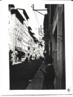 PHOTO PHOTOGRAPHIE BARCELONNETTE  05 ALPES DE HAUTE-PROVENCE ETE 66 - Places