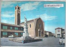 MESOLA-GORO (2) - Ferrara