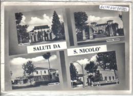 SAN NICOLO' - Ferrara
