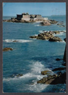 87714/ SAINT-MALO, Le Fort National - Saint Malo