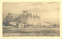 13229 - Roccella Jonica F - Reggio Calabria