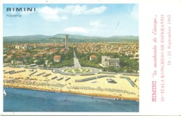 13225 - Rimini - Riviera F - Rimini