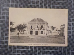 11.658) Angola Africa Portuguesa Luanda Calçada Paiva De Andrade Ed. Carvalho & Freitas - Angola