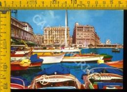 Napoli Città - Napoli