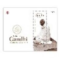 Portugal ** & 150 Years Of Mahatma Gandhi Birth 1869-2019 (3410) - Blocchi & Foglietti