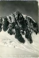 COURMAYEUR  AOSTA  Mont Blanc Du Tacul - Italia
