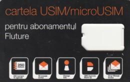 GSM WITHOUT CHIP - ROMANIA (PK1572 - Romania