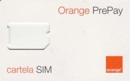 GSM WITHOUT CHIP - ROMANIA (PK1562 - Romania