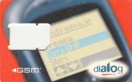 GSM WITHOUT CHIP - ROMANIA (PK1560 - Romania