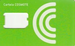 GSM WITHOUT CHIP - ROMANIA (PK1557 - Romania