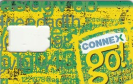 GSM WITHOUT CHIP - ROMANIA (PK1555 - Romania