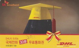 PREPAID PHONE CARD CINA (PK1330 - Cina
