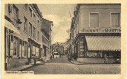 (326) Gembloux   Grand'Rue - Gembloux