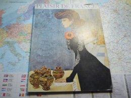 Plaisir De France  N°420 Juin 1974 - Altri