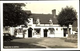 Cp Tanworth In Arden Warwickshire England, Pub - Autres