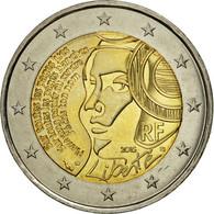 Monnaie, France, 2 Euro, 2015, SPL, Bi-Metallic - France