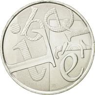 France, 5 Euro, Liberté, 2013, SPL, Argent - France