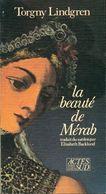 La Beauté De Mérab De Torgny Lindgren (1987) - Books, Magazines, Comics