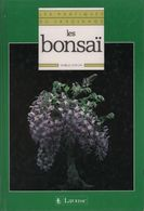 Les Bonsaï De Isabelle Santoni (1990) - Books, Magazines, Comics