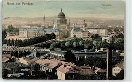 52725957 - Potsdam - Potsdam