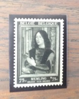 PDG. Cl1. P17.3. Fraîcheur Postale. Sans Charnière. COB. 512 - Bélgica