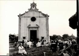 ! Foto, Photo, Cefalu, Chiesa, Kirche, Sizilien, Sicilia - Italia