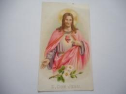 DEVOTIE-O COR JEZU - Religione & Esoterismo