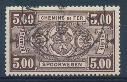 "TR 211 - Cachet ""ZAVENTEM 1"" - (ref. 29195) - (cachet Verso) - 1923-1941"